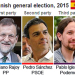 ds-Spain_
