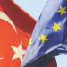 tend-Turkey-EU-flags