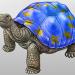 turtle_