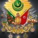 vm-1-4-Ottoman-empire