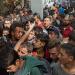 Turkey-refugees