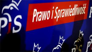ds-Poland