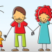 family_
