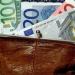 salary-euro