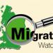MigrW_UK