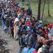 Turkey-migrants-EU