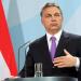 ddop-Orban