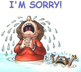 ddop-sorry