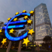 finban-2-ECB