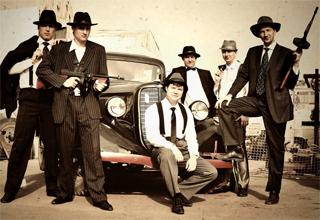 oss-mafia