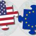 tenden-comment-USA-EU