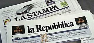 tenden-situ-Italy-StampPublica