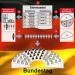 tenden-situ-udastsja-li--Germany