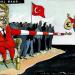 Erdogan-EU-1