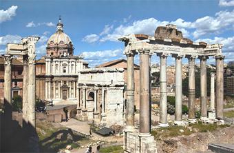 dop-Rome