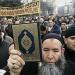 oss-facts-islam