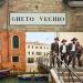 oss-krugl-Italy-getto