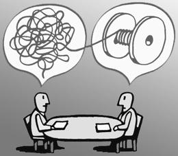 unravelling-cartoon