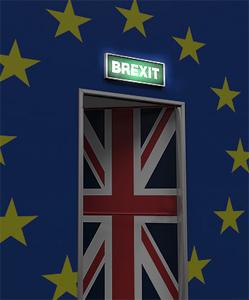 actual-brexit-