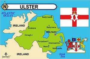 dd-Ulster