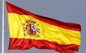 a-Spain