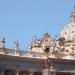 ds-polit-Vatican