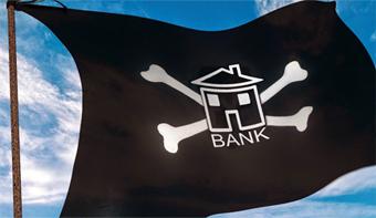 finban-ekonom-deutche_bank