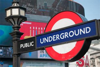 finban-transp2-London