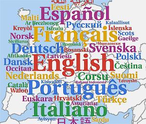oss-languages