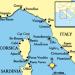 tp-situ-Corsica