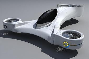 2-flying-car