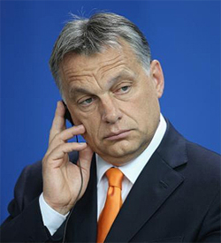 ds-immigra-Orban