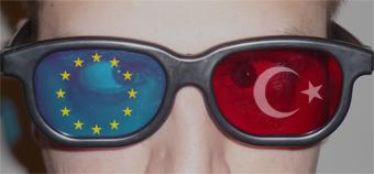 ds-polem-Turkey