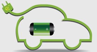 oss-kal-electromobile