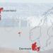 tend-situ-Denmark-Greenland