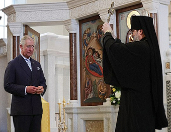 Britain-orthodox-prince