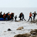 ds-immigrat-Greece