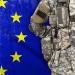 ds-nov-EU_army