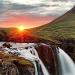 finban-valuta-Iceland