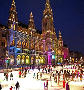 oss-fact-Vienna