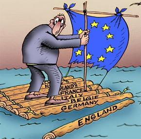 tp-situ-brexit_Germany
