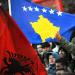 ds-fok-Albania