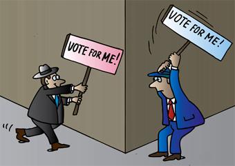 tp-comment-elect