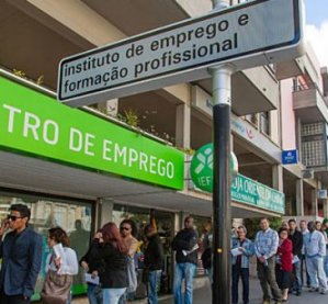 fb-eko-Portugal