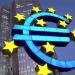 fb-valuta-ECB