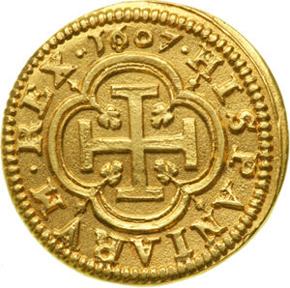 kal-escudo