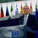 2ds-fokus-Junker-veto