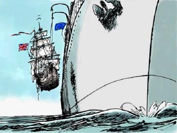 ds-fokuse-Brexit