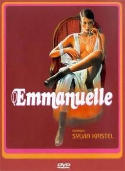 ds-novovv-Emanuel