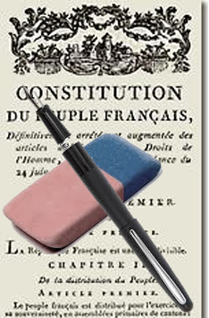 ds-polit-France